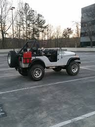 zombie hunter jeep zombie jeep