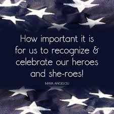 veterans day appreciation quotes happy 4th of july 2017 images