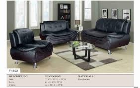 Home Decor Sofa Set Modern Sofa Set