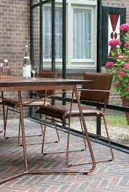 30 best dining chairs images on pinterest dining chairs luxor