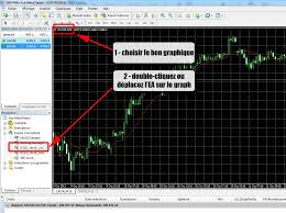 bid ask significato r2d2 trading robot trader sur cfd indices cac40 et dax30