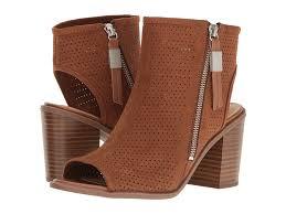 womens ugg leni boots sam edelman s shoes sale