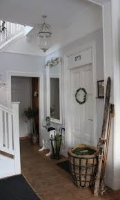 8 best hallway images on pinterest hallways stairs and live