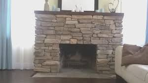 fireplace top how to make a fireplace home decor color trends