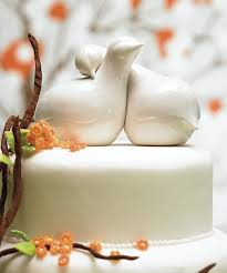 cake tops wedding cake tops