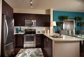 1 & 2 Bedroom Apartments in Charlotte NC Camden Foxcroft II
