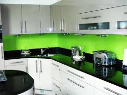 kitchen ideas colours colors for kitchen radionigerialagos
