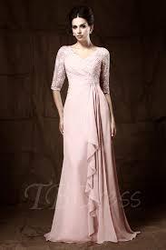 modern mother of the bride dresses tea length with sleeves vintage mother of the bride dresses tbdress com