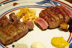 healthy food prep burr ridge illinois u2013 the ready made club for