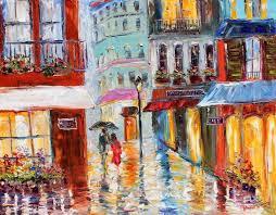123 best it u0027s raining in paris images on pinterest it u0027s raining