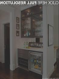 basement cool small basement bar ideas home decor interior