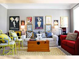 art pictures for living room delightful ideas art pictures for living room bold design interior