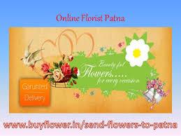 florist online patna online florist and flower delivery