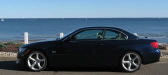 bmw 335i convertible 2010 2010 bmw 335i convertible best image gallery 16 19 and