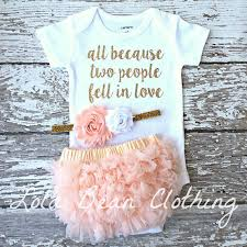 cute baby clothes design add great appeal bingefashion