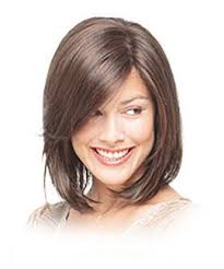 above the shoulder layered hairstyles need hair inspiration medium length bobs bobs and shoulder length