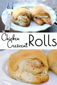 my recipe magic 777 best chicken recipes from myrecipemagic images on pinterest
