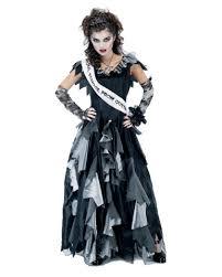 costume ideas for women women s costume ideas