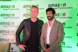 amazon prime bollywood movies amazon pushes prime video in its fastest growing market with new