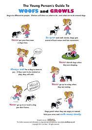 pro k 9 in home dog training detroit ann arbor