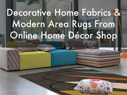 home decor fabrics trend round rugs moroccan rug on home fabrics and rugs