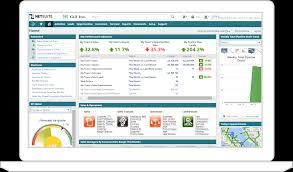 business software business management software u2013 netsuite