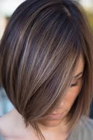 show pictures of a haircut called a stacked bob 40 fantastic stacked bob haircut ideas girl pictures haircuts