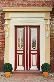 best 15 simple main door designs for home trend 2017 2018 adam