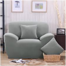 furniture recliner sofa covers target soft sofa covers
