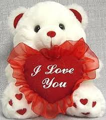 valentines teddy bears wholesale all occasion quality teddy bears stuffed animals