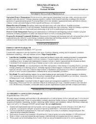 General Contractor Resume Sample by Sample Resume Contractor Resume Sles Independent Independent