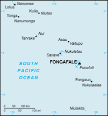 map of tuvalu tuvalu physical geography map of tuvalu area lands forests