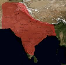 South Asia Map Quiz by The Inaccuracies Of South Asian Maps The Diplomat