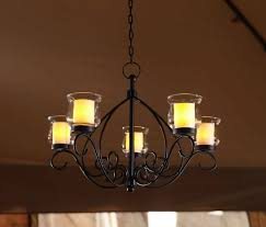 chandelier commercial outdoor lighting fixtures outdoor patio