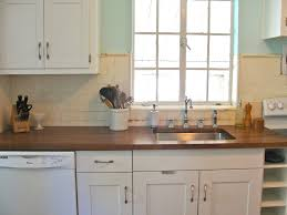 kitchen modern minimalist interior kitchen ideas with cherry l