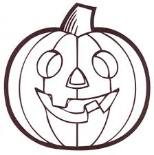 download coloring pages halloween coloring pages pumpkin