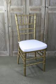 chiavari chair for sale furniture gold chiavari chairs awesome and chiavari