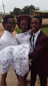 last year thanksgiving final year students sign out u2026hold thanksgiving service in
