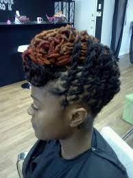 hair stylist classes 21 best hairstylists maryland images on maryland