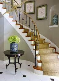 86 best custom carpet u0026 rugs images on pinterest custom carpet