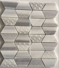 textured backsplash tile textured backsplash tile suppliers and