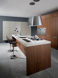 Scavolini Kitchens 20 Best Muebles De Cocina Scavolini Images On Pinterest Kitchen