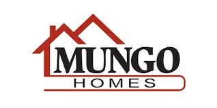 Mack Home Design Columbia Sc Columbia Lexington Irmo Sc New Homes For Sale