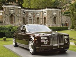 roll royce london wedding car hire london rolls royce phantom black mansion car hd