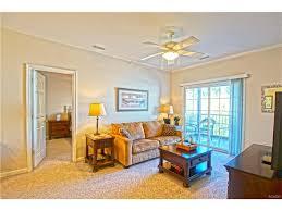 rehoboth beachreal estate property for sale 100cascade ln condo