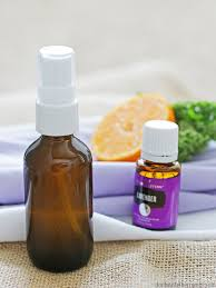 essential oils for fragrance ls diy linen spray with essential oils don t waste the crumbs