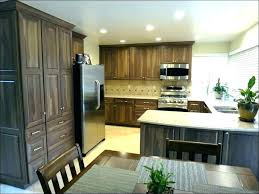 linear foot cabinet pricing average cost of kitchen cabinets per linear foot kitchen cabinet