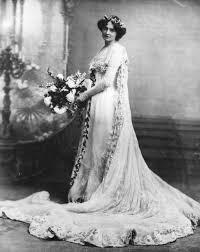 different wedding dresses 38 gorgeous vintage wedding dresses from a different era