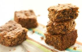 make chocolate oatmeal cake sweets photos blog