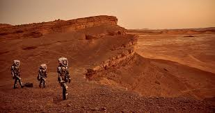 North Dakota how long would it take to travel to mars images National geographic makes hazardous journey to 39 mars 39 in new jpg